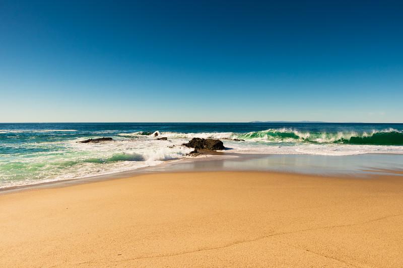 2021010115531910--8255725033764484124-20210101 Laguna Beach-10