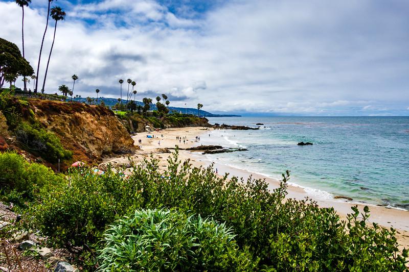 20200628 Laguna Beach-7