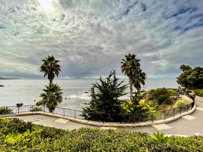 2020102715320406-16434409475576396-20201025 Laguna Beach-08