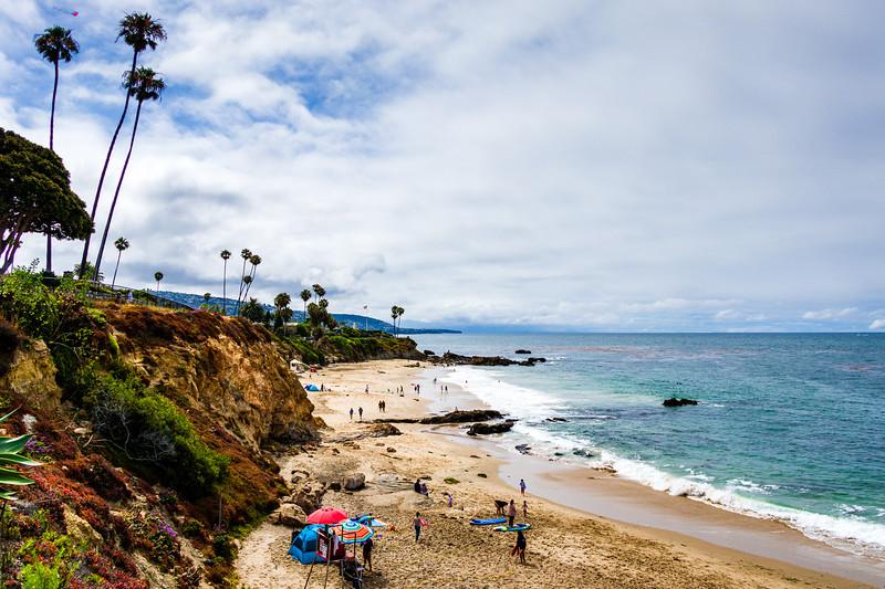 20200628 Laguna Beach-6