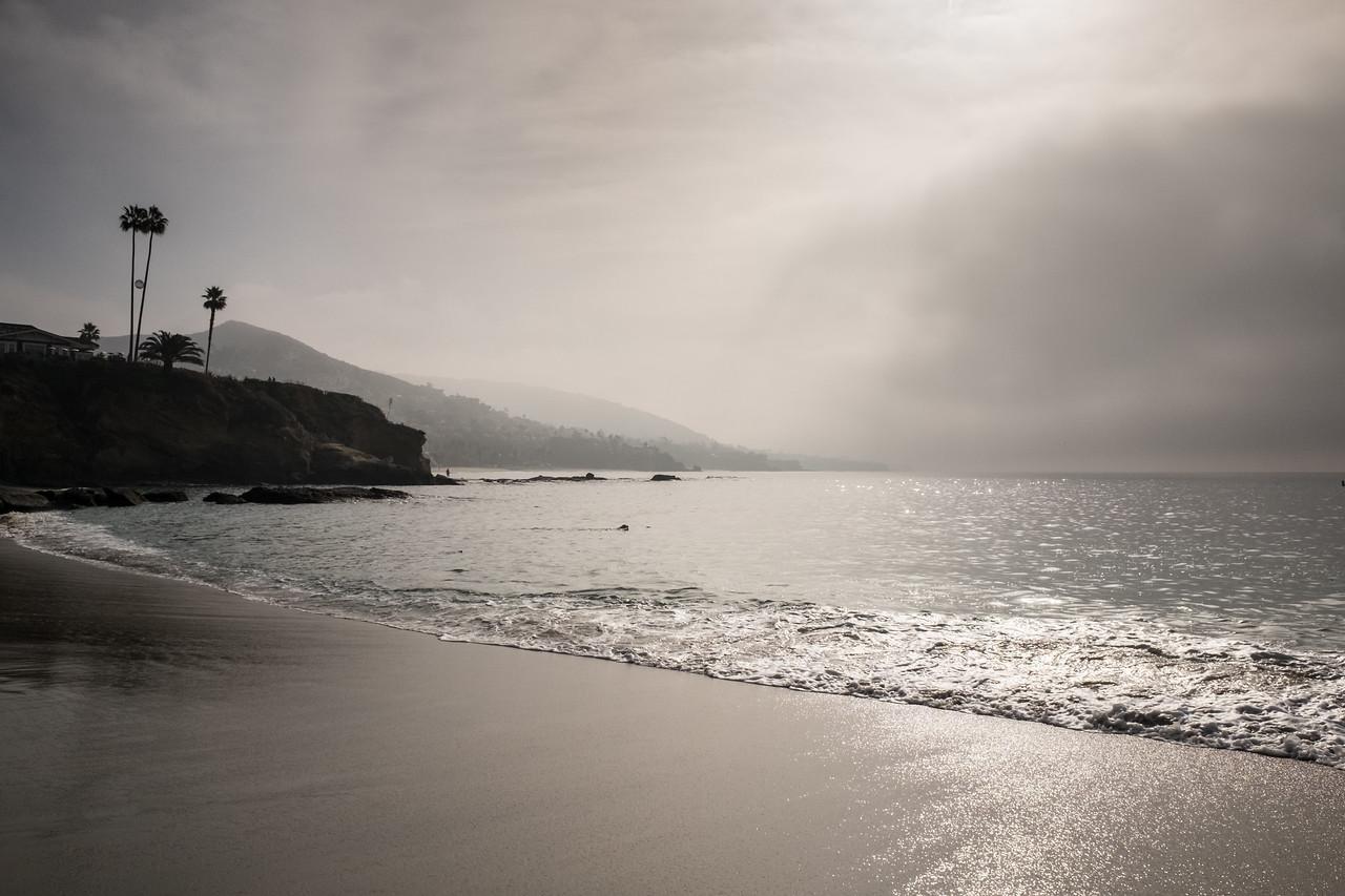 Laguna Beach, Orange County, California, United States