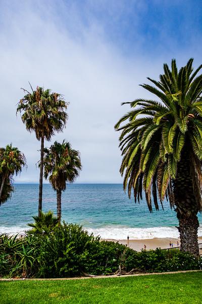 20200628 Laguna Beach-2