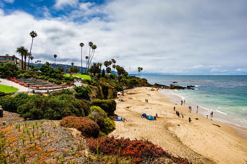 20200628 Laguna Beach-5