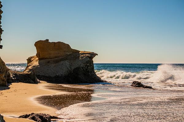 2021010115531910--1426790852861699870-20210101 Laguna Beach-14