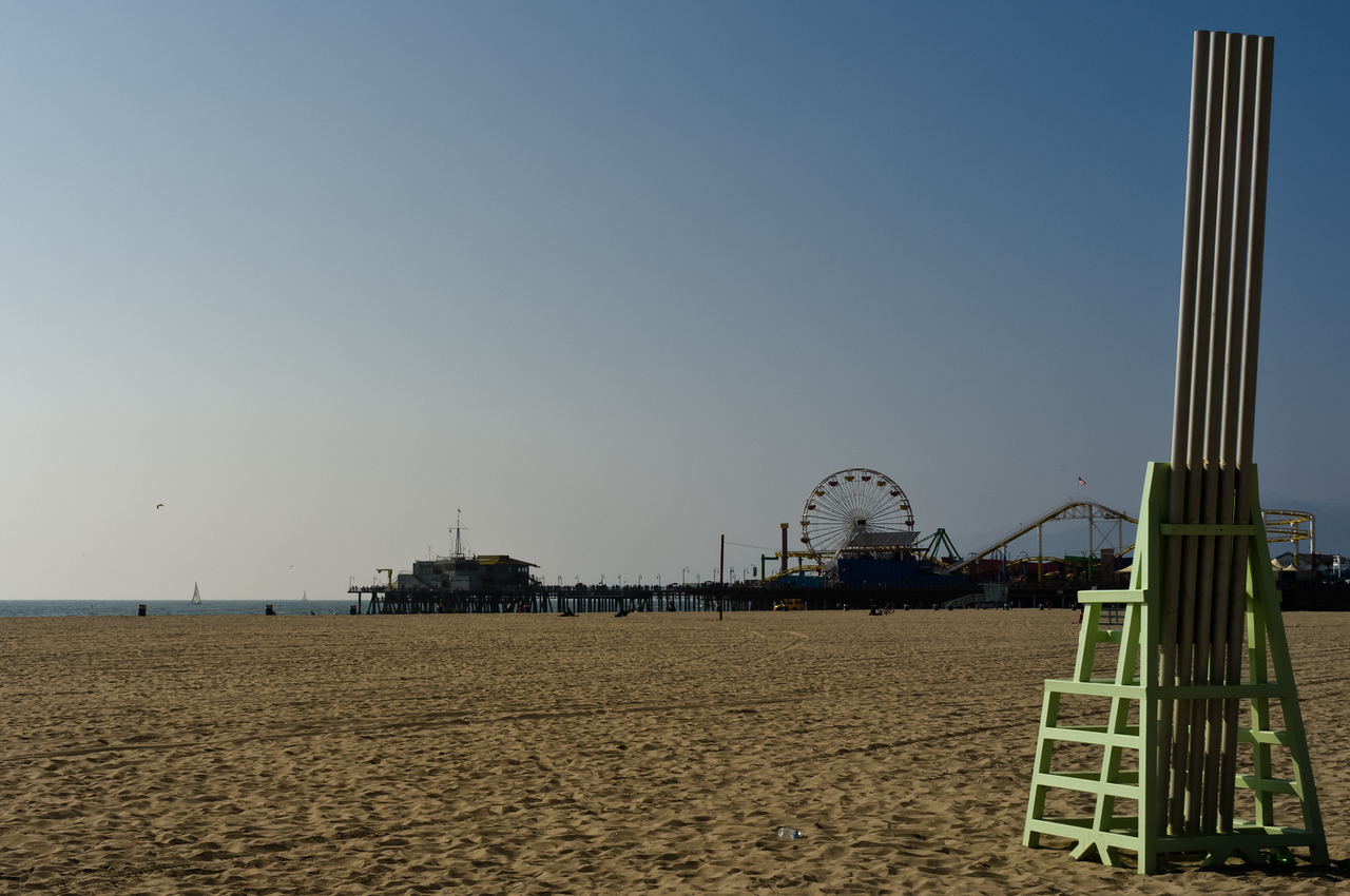 #LAPhotoWalk, LAPhotoWalk, LA PhotoWalk, Los Angeles PhotoWalk, Santa Monica, California, United States