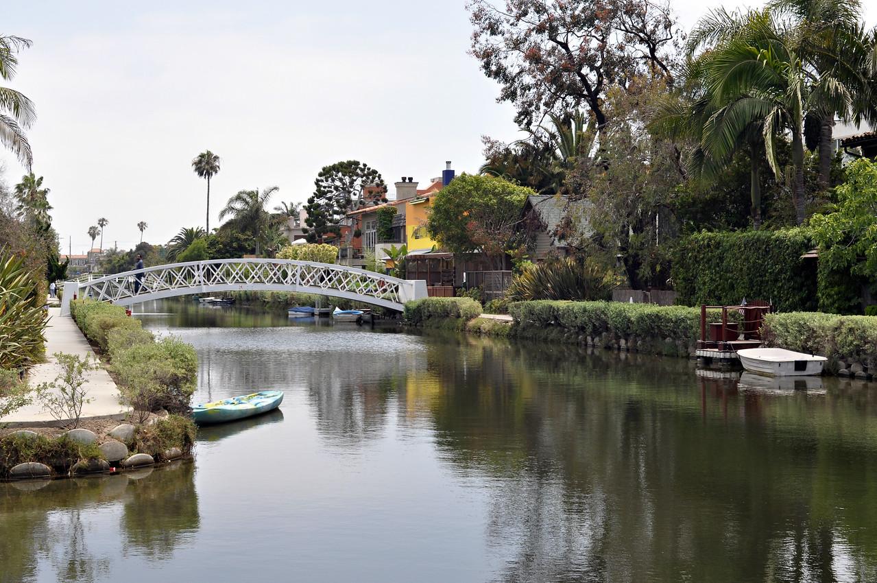 Venice, California, United States