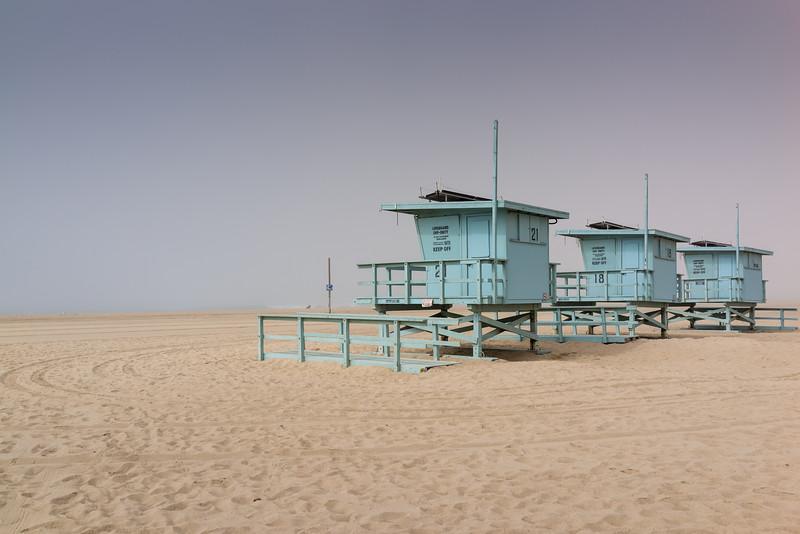 Venice, Los Angeles County, California, United States