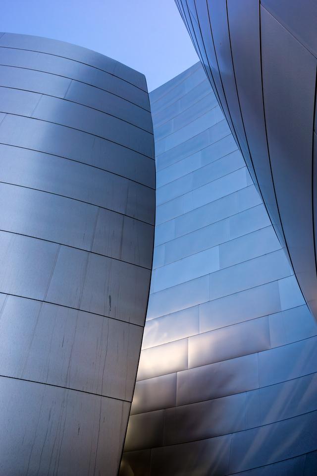Los Angeles, California, United States