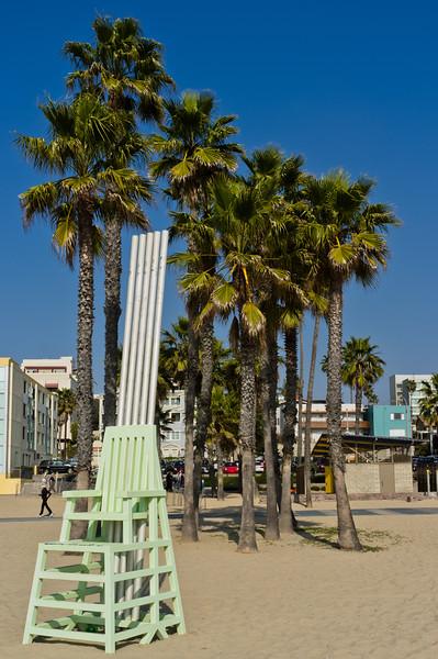 #LAPhotoWalk, LAPhotoWalk, LA PhotoWalk, Los Angeles PhotoWalk, Santa Monica, California, United States