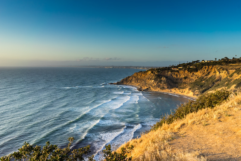 Palos Verdes, Los Angeles County, California, United States