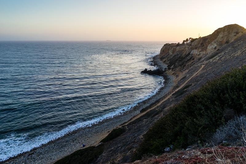 Palos Verdes, Los Angeles County, California, United States