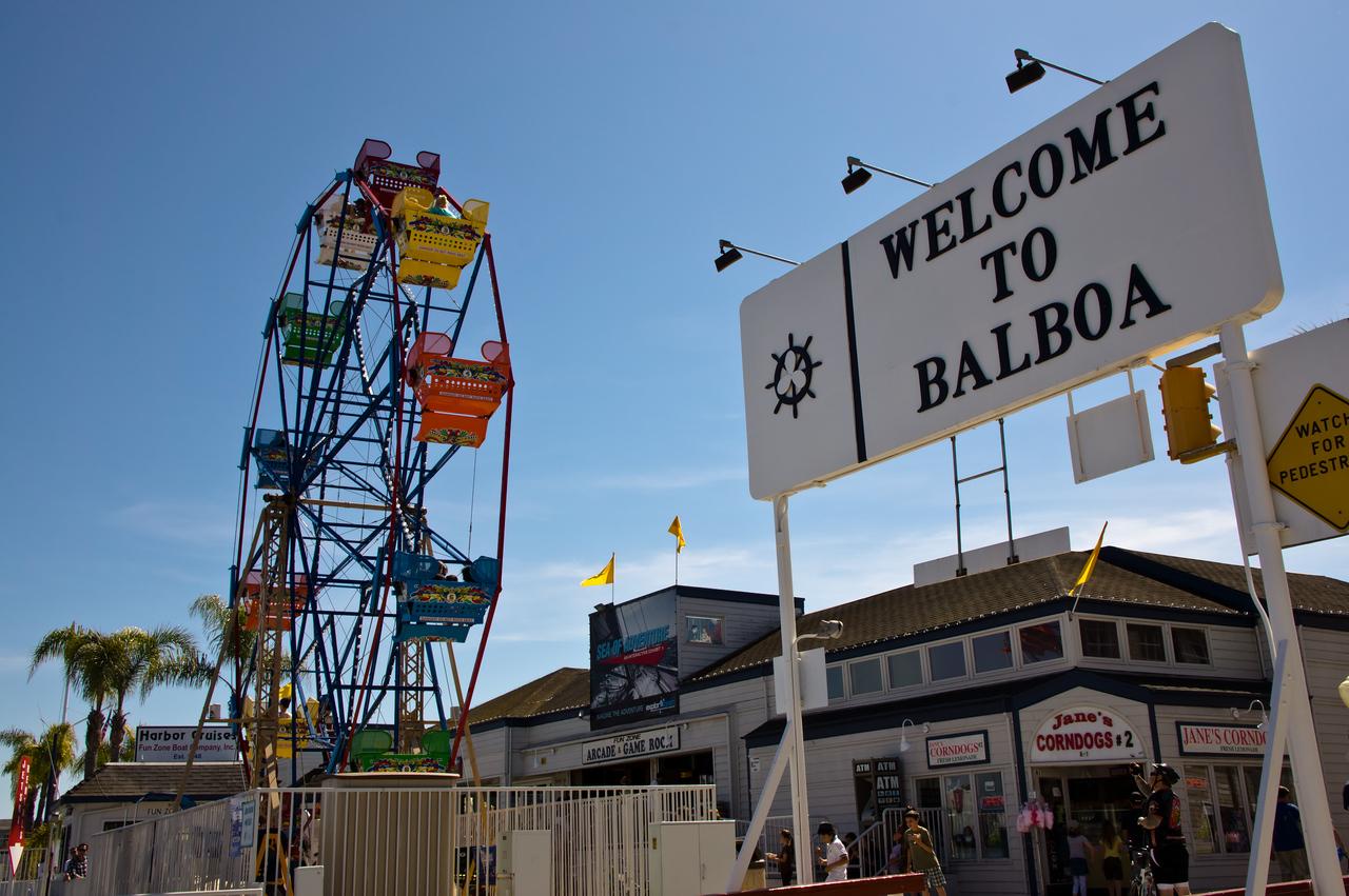 Newport Beach, California, United States