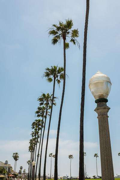 Newport Beach, Orange County, California, United States