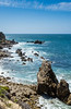 Corona Del Mar, Newport Beach, Orange County, California, United States