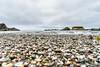 Glass Beach, Fort Bragg, Mendocino County, California, United States