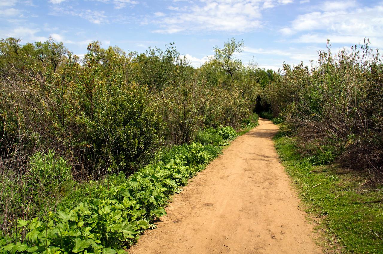 Orange County, California, United States