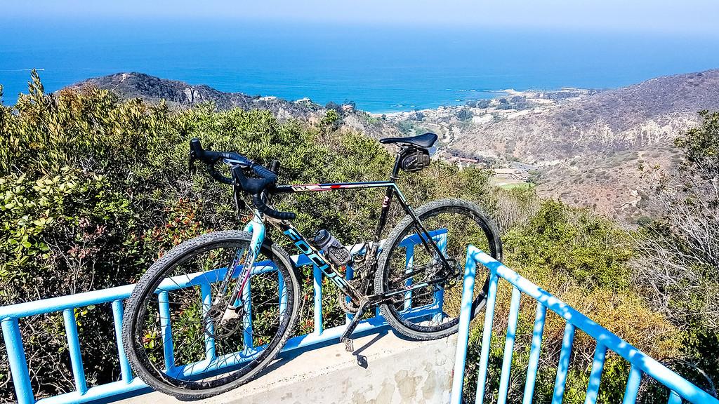 Cyclocross, CX, Laguna Niguel, Orange County, California, United States