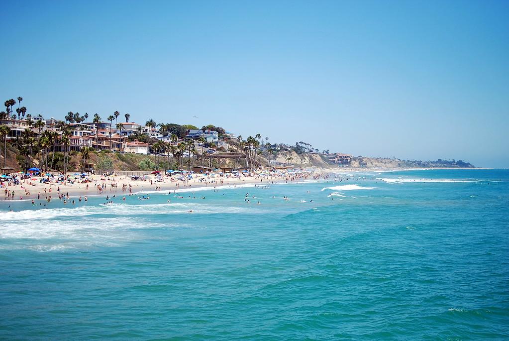 San Clemente, California, United States