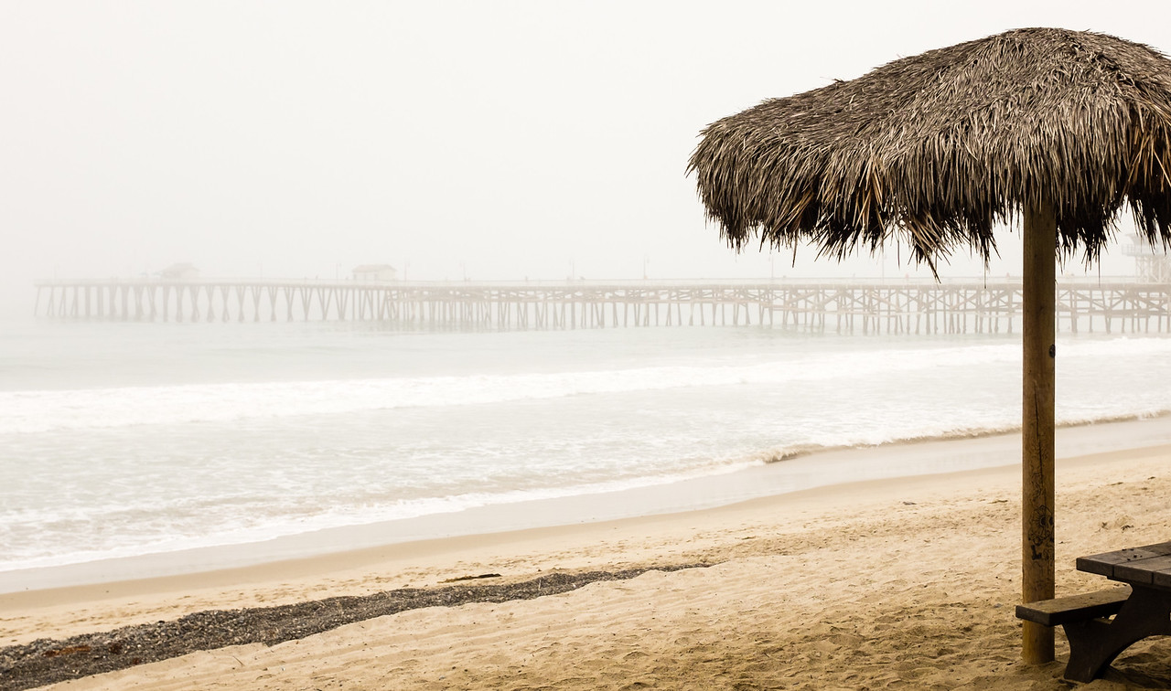 San Clemente, Orange County, California, United States