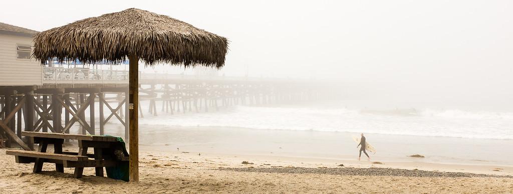 San Clemente 2013-09-14-1
