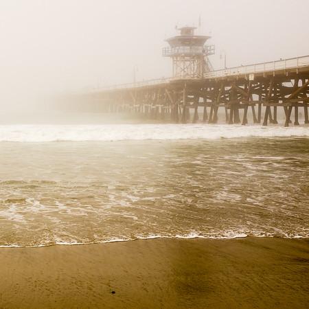 San Clemente 2013-09-14-2