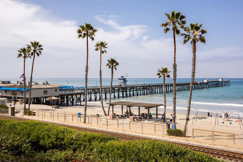San Clemente, Orange County, California, United States