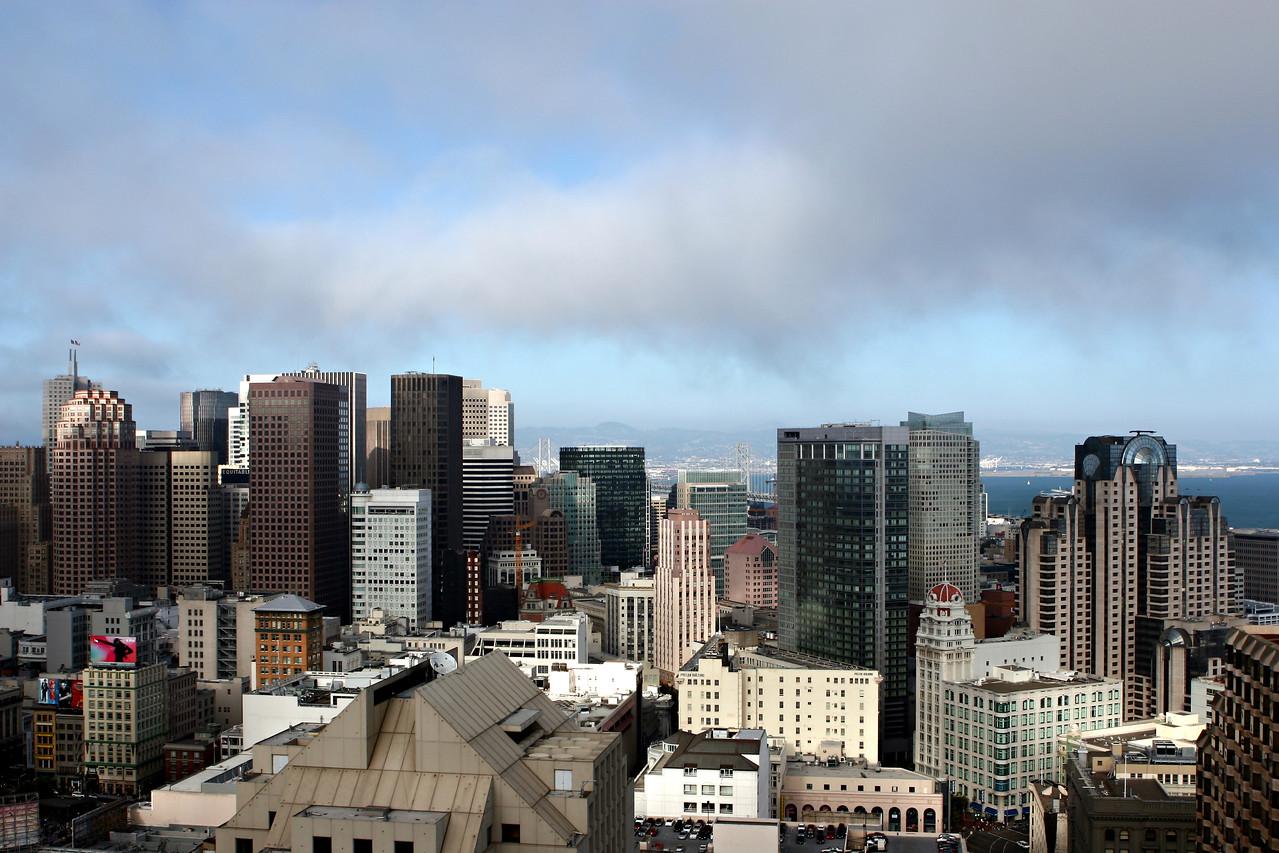San Francisco, California, United States