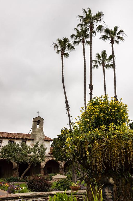 San Juan Capistrano, California, United States