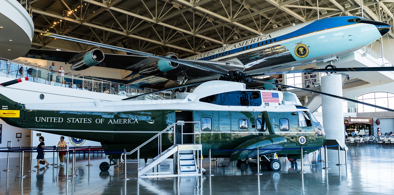 20160901 Reagan Library-7