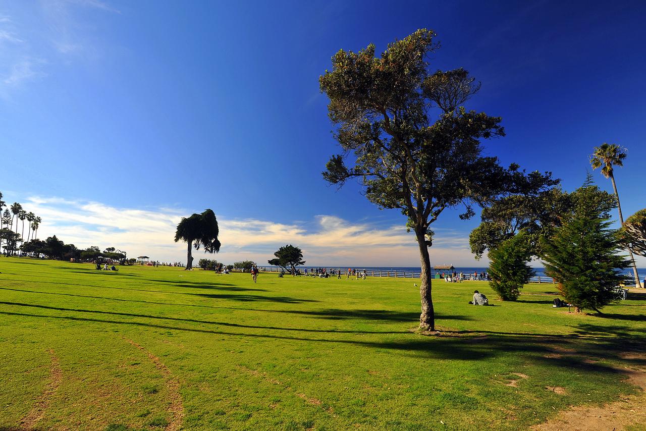 La Jolla, California, United States