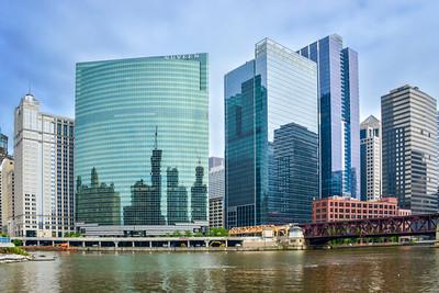 Chicago_Architecture-13