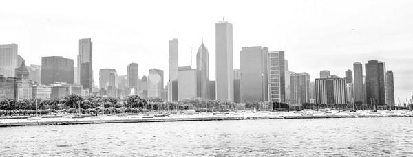 Chicago-1