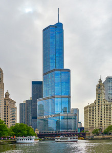 Chicago_Architecture-17