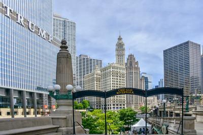 Chicago-13