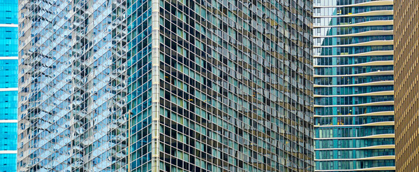Chicago_Architecture-5