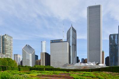Chicago-8-2