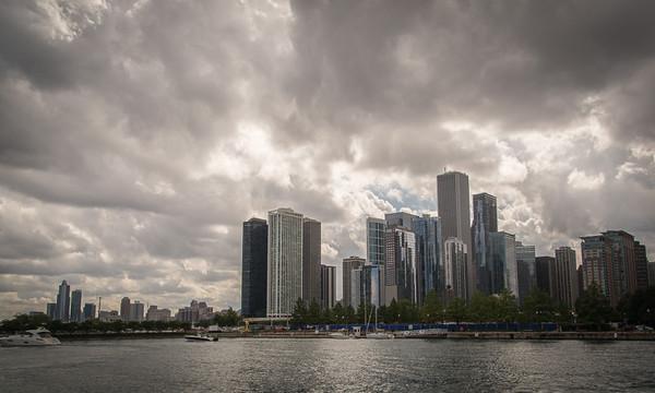 Chicago 2016