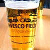 """""""Invesco Field Beer"""""""