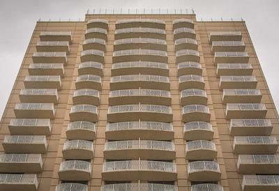VA Beach hotel
