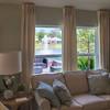 Stockbridge Living Area
