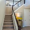 Seaside Stairs to Second Floor