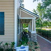 Tidewater by Mattamy Homes