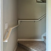 Rosecliff Stairs to Second Floor