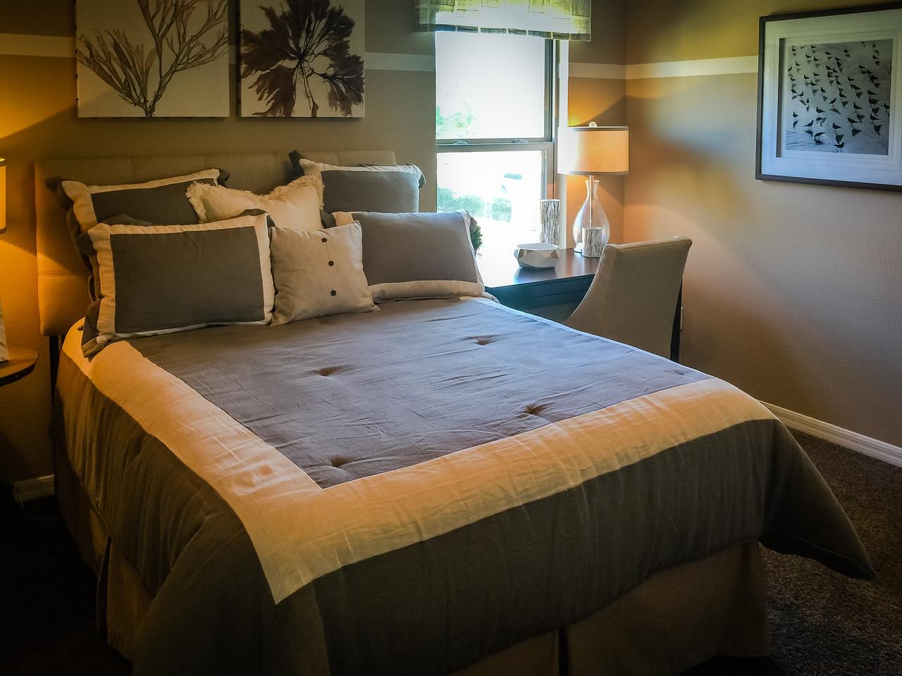 Yardley Bedroom 2