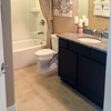Yardley Guest Bath