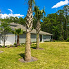 The Manatee by Dream Finders Homes