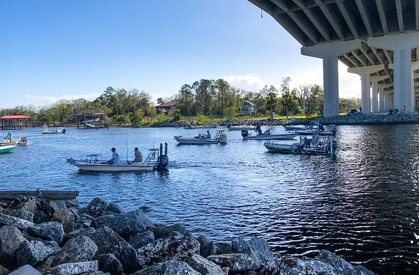 Palm Valley Rd Bridge