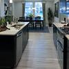 Egret Model Kitchen & Dining Room