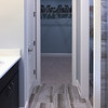 Egret Model Master Bath & Closet