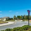 RiverTown South Entrance
